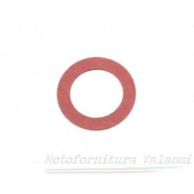 Guarnizione tappo olio sul basamento Stornello 125/160 4e5 marce 25.550 - 90714302 Rondelle fibra0,60€ 0,60€