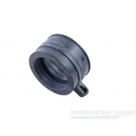 Manicotto gomma da iniettore a pipa aspiraz. Quota 1000/1100 30114330 Manicotti e collettori carburatori17,30€ 17,30€