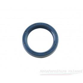 Anello di tenuta paraolio 30x40x7 05.306 - 90403040 Anelli tenuta - Paraolio - o-ring3,00€ 3,00€