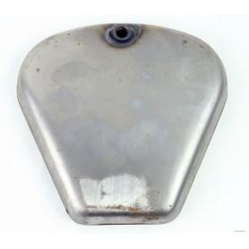 Coperchio cassetta ferri grezzo stornello 4 marce 55476200 - 55506 Coperchi12,00€ 12,00€