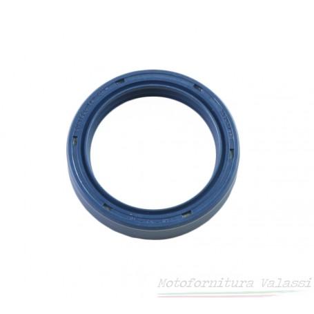 Anello di tenuta paraolio 40x52x10 05.405 - 90403952 Anelli tenuta - Paraolio - o-ring4,00€ 4,00€