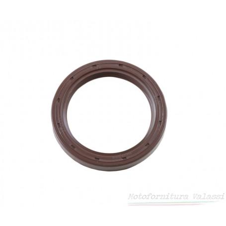 Anello di tenuta paraolio 42x56x7 VITON 05.407 - 90404255 Anelli tenuta - Paraolio - o-ring10,50€ 10,50€