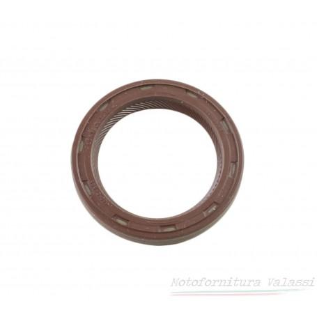 Anello di tenuta paraolio 40x56x7 VITON 05.507 - 90404059 Anelli tenuta - Paraolio - o-ring7,70€ 7,70€