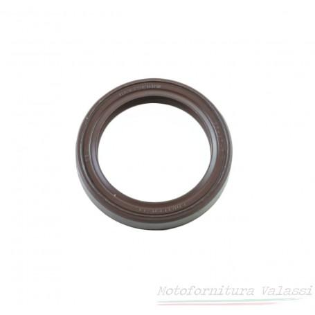Anello di tenuta paraolio 35x47x7 VITON 05.600 - 90403549 Anelli tenuta - Paraolio - o-ring9,50€ 9,50€