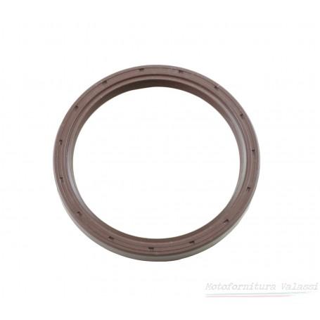 Anello di tenuta paraolio 70x85x8 VITON 05.605 - 90417085 Anelli tenuta - Paraolio - o-ring21,00€ 21,00€