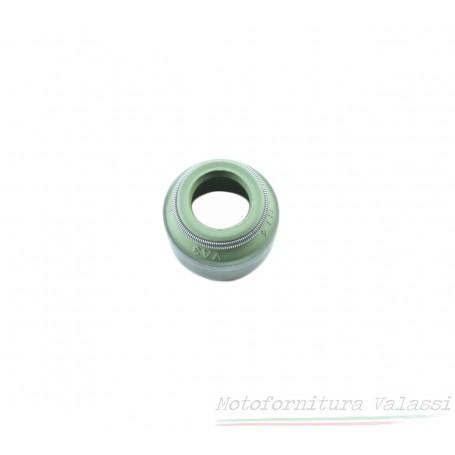 Cappellotto paraolio guidavalvola D.8mm. VITON per modelli 2valvole 05.510 - 976107 Anelli tenuta - Paraolio - o-ring1,00€ 1...