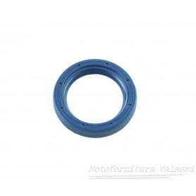 Anello di tenuta paraolio 28x40x7 05.305 - 90402841 Anelli tenuta - Paraolio - o-ring3,00€ 3,00€