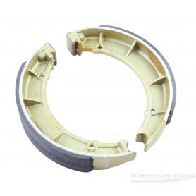 Coppia ceppi freno (NEWFREN) V700 / V7 Special / 850 GT (tamburo semplice) / V7 Sport 64.004 - 12620800 Ceppi freno45,90€ 36...