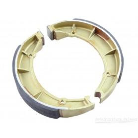 Coppia ceppi freno (NEWFREN) V700 / V7 Special / 850 GT 64.005 - 12637400 Ceppi freno47,80€ 38,50€