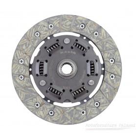 Disco frizione V35/50 (Newfren) foro piccolo 17mm. 64.305 - 19084450 - 27084420 Dischi frizione63,80€ 63,80€