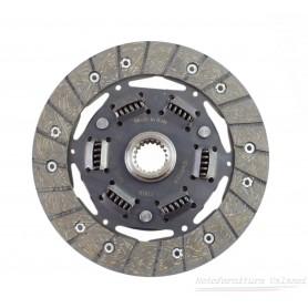 Disco frizione V65/75 (Newfren) foro grande 23mm. 64.306 - 32084410 - 27084460 Dischi frizione57,00€ 57,00€