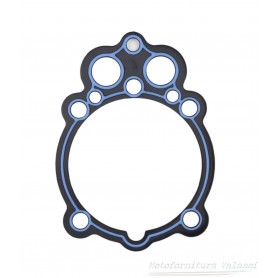 Guarnizione base cilindro V7 Racer/Special/Stone - Breva ecc. 62.222 - 886670 Guarnizioni base cilindro9,00€ 9,00€