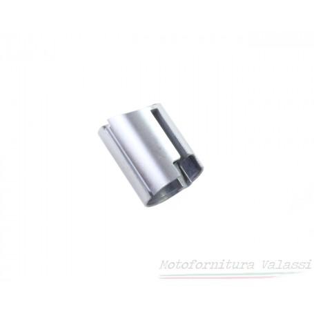 Valvola gas 60/3 - 850 LM... 27.11570.2 - 14937550 - 30937510 Parti carburatore68,00€ 68,00€