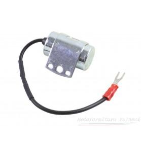 Condensatore Galletto 192 A.P. / A.E 88.941 - 38708600 - CE41L Condensatori8,50€ 8,50€