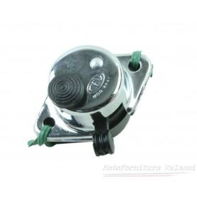 """Deviatore luci """"CEV"""" Galletto A.E./Lodola 06.600 - 42561 - 38746025 Deviatori luci/frecce /dispositivi elettrici29,50€ 29,50€"""