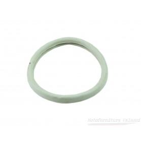 Guarnizione vetro contachilometri Lodola/Stornello 06.975 Parti varie4,90€ 4,90€