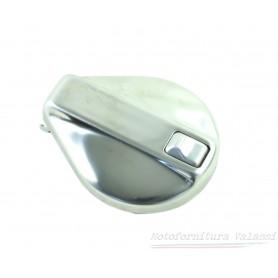 Tappo serbatoio benzina 850 GT California / California 1100 senza serratura 34.100 - 13103960 Tappi serbatoio benzina/olio46,...