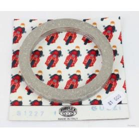 Serie dischi frizione guzzino 65 81.000 Dischi18,80€ 18,80€