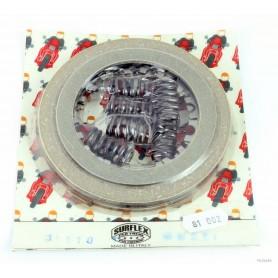 Serie dischi frizione lodola 175 81.002 Dischi82,00€ 82,00€