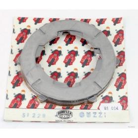 Serie dischi frizione stornello 4 marce con ferro 81.004 Dischi36,00€ 36,00€