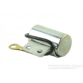 Condensatore V7 / 750 Special / 850 GT (Magneti Marelli) 30.102 - 12715421 Condensatori9,80€ 9,80€