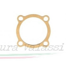 Guarnizione base cilindro Airone 250 62.207 - M2302a Guarnizioni base cilindro3,70€ 2,60€