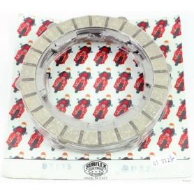 Serie dischi frizione nuovo falcone completa 81.012/F - 10082301 - 10082201 Dischi199,00€ 199,00€