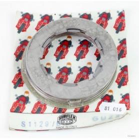 Serie dischi frizione galletto 192 81.016 - 39197 - 39196 - 38196/1 Dischi frizione50,30€ 43,00€