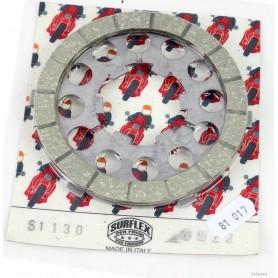 Serie dischi frizione zigolo 98 81.017 Dischi frizione50,00€ 50,00€