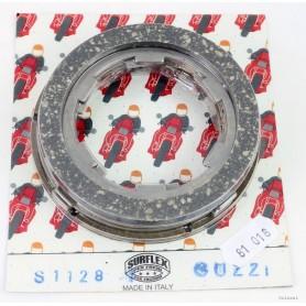 Serie dischi frizione galletto 160 81.018 Dischi frizione58,00€ 58,00€