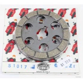 Serie dischi frizione dingo 81.019 Dischi frizione31,80€ 26,00€