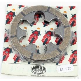 Serie dischi frizione cardellino 83 81.020 - 36082350 - 36082250 Dischi frizione38,00€ 38,00€