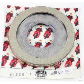 Serie dischi frizione falcone 500 t.v. 81.022 Dischi frizione89,00€ 89,00€