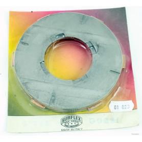 Serie dischi frizione sport 15 81.023 - 133 - 133bis - 130 Dischi frizione84,00€ 78,90€