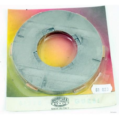 Serie dischi frizione sport 15 81.023 - 133 - 133bis - 130 Dischi84,00€ 84,00€