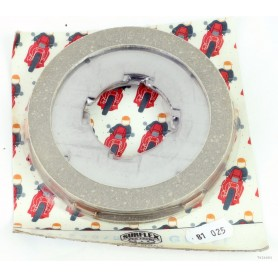 Serie dischi frizione superalce 81.025 Dischi frizione78,00€ 78,00€