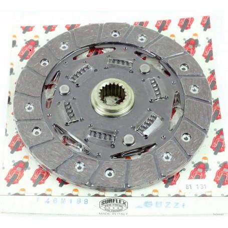 Disco frizione v65/75 foro grande 81.131 - 32084410 - 27084460 Dischi59,90€ 59,90€