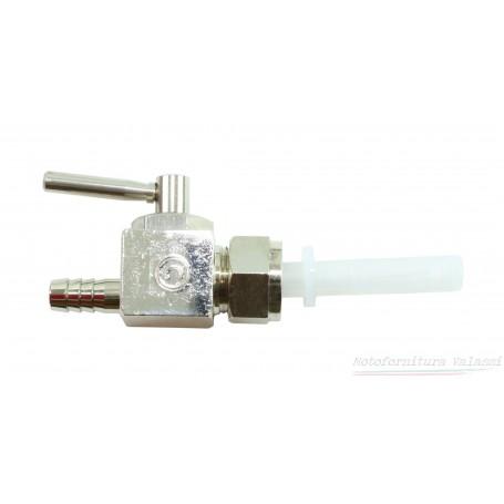 Rubinetto benzina V7 Sport / 750S / 1000 Convert 72.150 - 14105400 Rubinetti benzina / sonde 35,00€ 35,00€