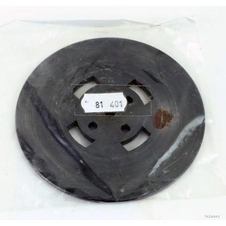 Piattello spingidisco frizione ercole 81.401 - 25082600 Dischi60,00€ 60,00€