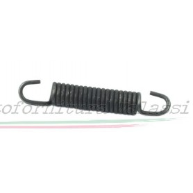 Molla cavalletto Zigolo 98 93.101 - 24358 Molle cavalletto7,00 € 7,00 €