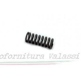 Molla frizione Guzzino/Cardellino 93.300 - 36045B Molle frizione3,00€ 3,00€