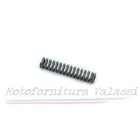 Molla frizione Galletto 192 93.303 - 40191 - 94321096 Molle frizione3,00€ 3,00€