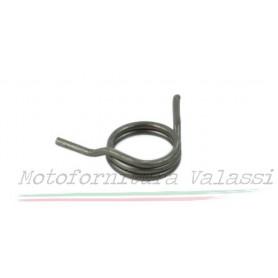 Molla cambio Galletto 93.500 - 39267 - 38238200 Molle cambio6,00€ 6,00€
