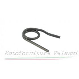 Molla cambio Falcone T.V. Turismo 93.507 - M08145 - 11238200 Molle cambio6,00€ 6,00€