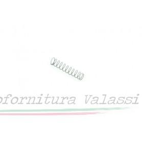 Molla saltarello pompa olio Airone/Falcone/Ercole 93.716 - 94321046 Bielle e varie1,00€ 1,00€