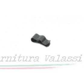 Molla ferma fili parafango Guzzino.. 93.723 - T16090 Molle varie1,50€ 1,50€
