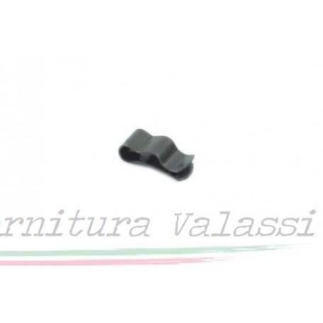 Molla ferma fili parafango Guzzino.. 93.723 - T16090 Molle varie2,00€ 2,00€