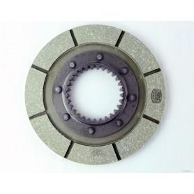 Coppia Dischi frizione 850/1000 dentatura nuova Surflex 81.135 - 03084401 Dischi81,00€ 81,00€