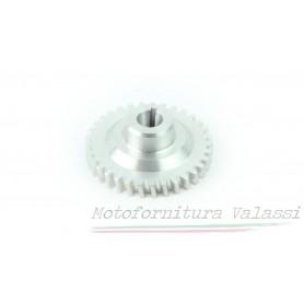 Ingranaggio dinamo Falcone 500 49.501 - 11703100 Parti dinamo e magnete59,00€ 59,00€