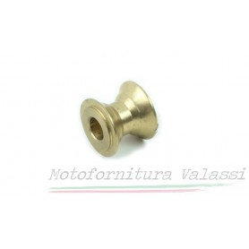 Rullo forcella 250/500 49.800 - T16226 - 16507500 Vari19,50 € 19,50 €